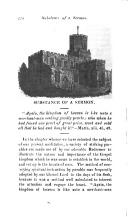 Strona 224