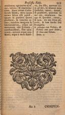 Strona 555
