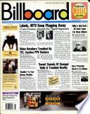 8 Maj 1993