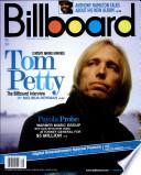 3 Gru 2005