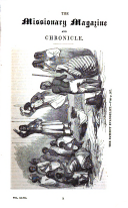 Strona 265