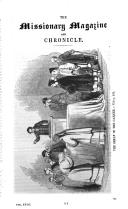 Strona 601