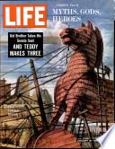 18 Sty 1963