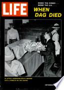 29 Wrz 1961