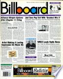 26 Lip 1997