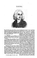 Strona 362