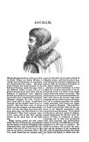 Strona 495