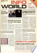 28 Wrz 1987