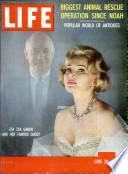 29 Cze 1959