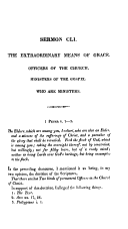 Strona 183