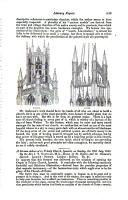 Strona 543