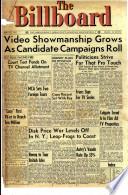 10 Maj 1952