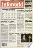 6 Sty 1986