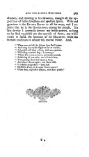 Strona 327