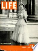 1 Sty 1940