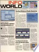21 Maj 1990