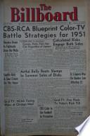 7 Lip 1951