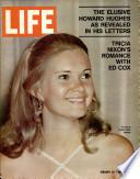 22 Sty 1971