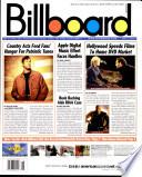 3 Maj 2003