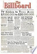 3 Maj 1952