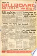 16 Paź 1961