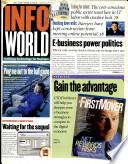 15 Maj 2000