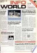 21 Wrz 1987