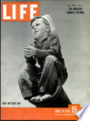 16 Cze 1947