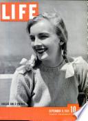 8 Wrz 1941