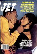 19 Paź 1992