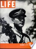 6 Gru 1937