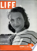 11 Lis 1946
