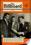 1 Lip 1950
