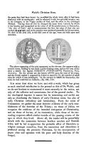 Strona 27