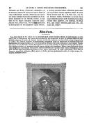 Strona 567