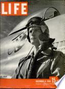 9 Gru 1946