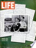 10 Lip 1964