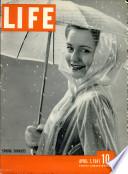 7 Kwi 1941