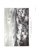 Strona 353