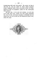 Strona 293