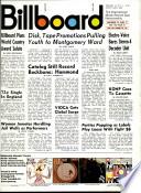 12 Gru 1970