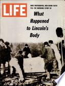 15 Lut 1963