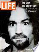 19 Gru 1969