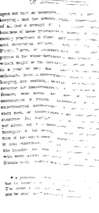 [ocr errors][ocr errors][graphic][graphic][ocr errors][ocr errors][ocr errors]