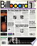 18 Paź 1997