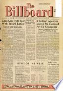 26 Gru 1960
