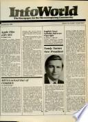 22 Gru 1980