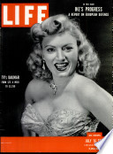 16 Lip 1951