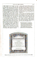 Strona xxxiii