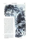 Strona 309